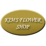 Kim's Flower Shop