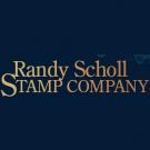 Randy Scholl Stamp Company