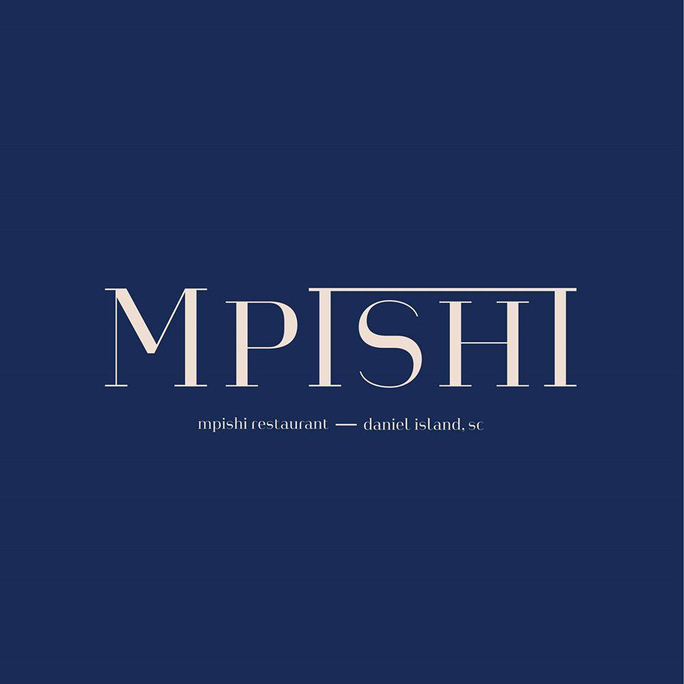 Mpishi Restaurant