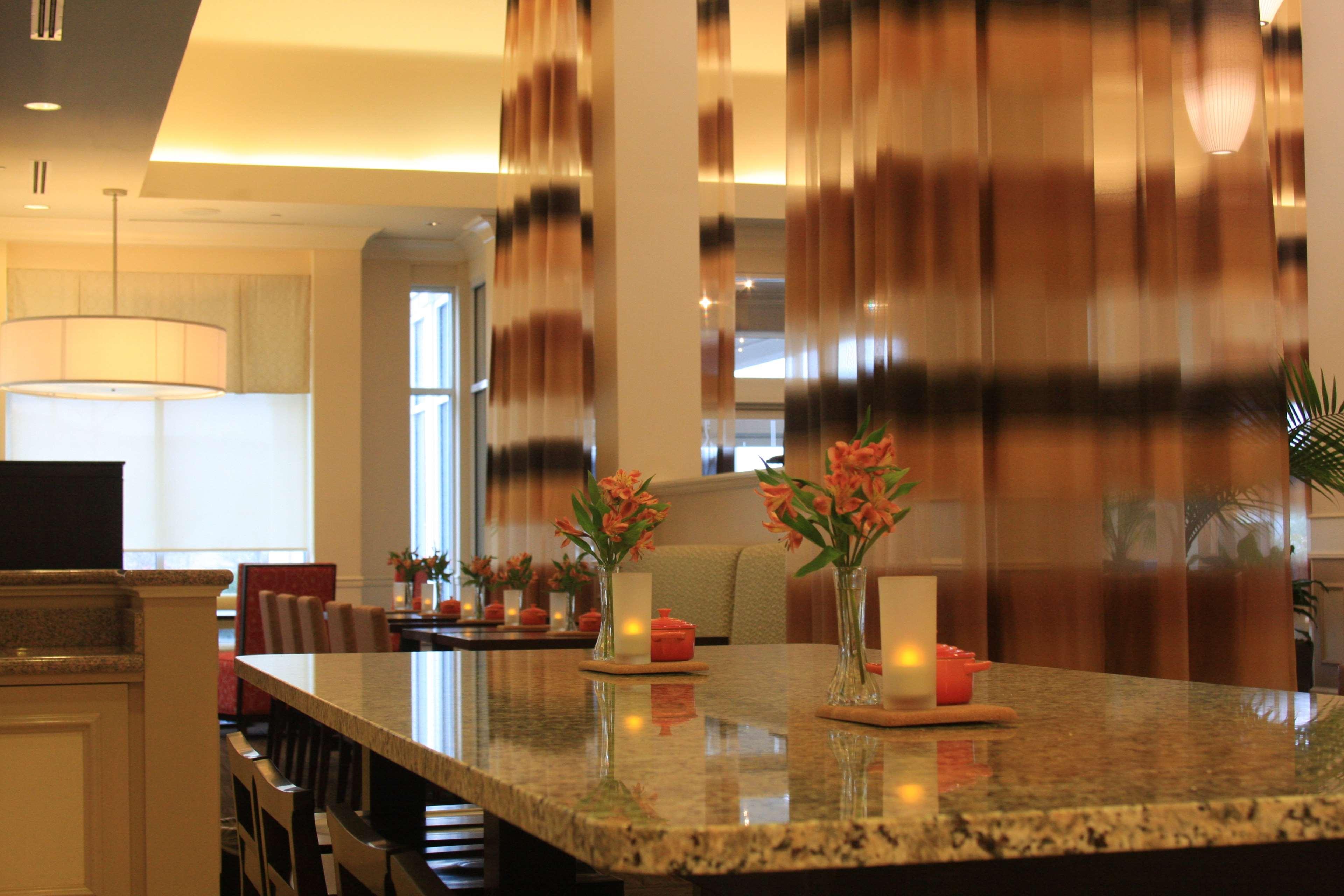 Hilton Garden Inn Elmira/Corning image 18