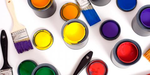 Hillo's Painting Co. image 0