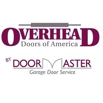 Overhead Door of America