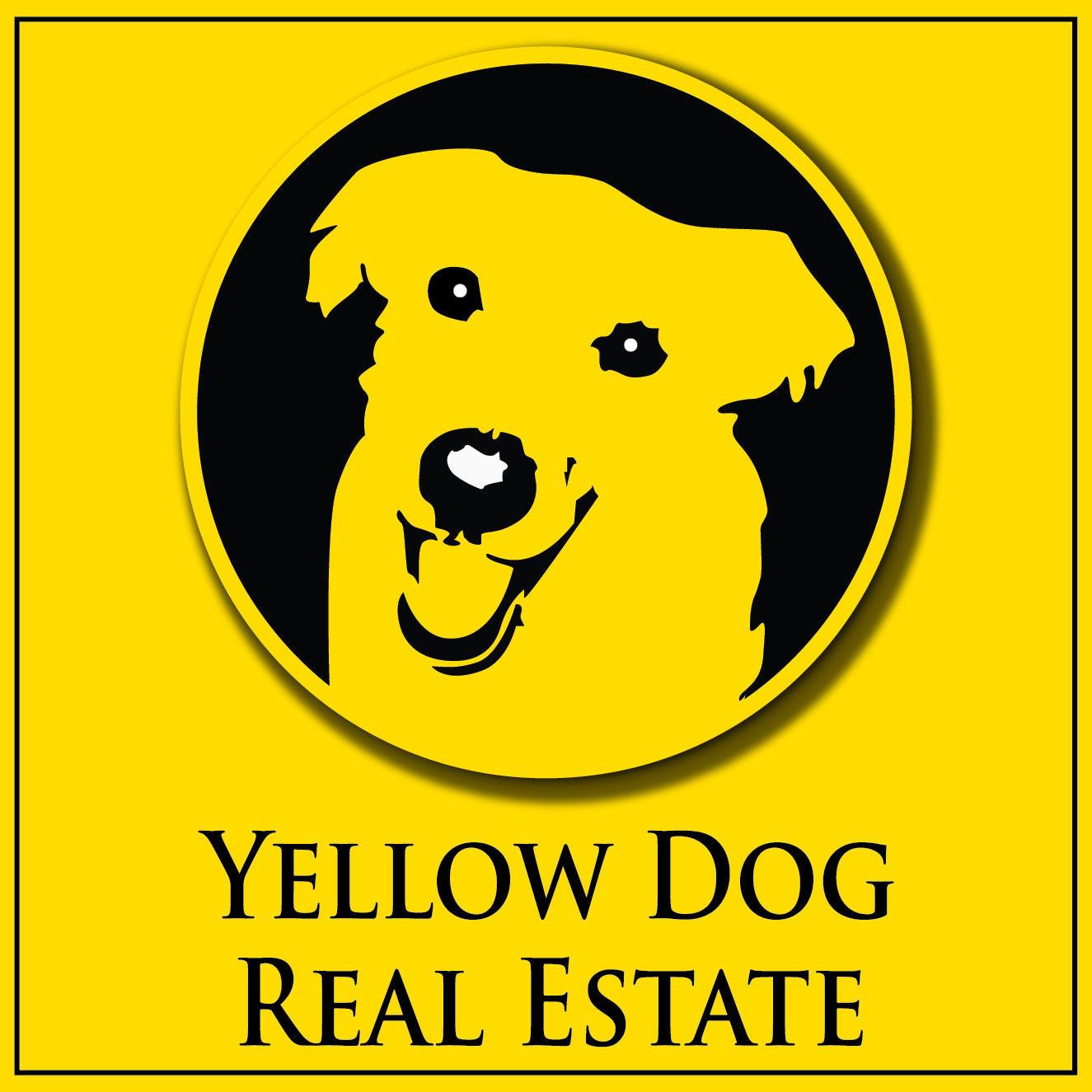Yellow Dog Real Estate image 2