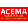 Acema Bolsas - Fabrica Integral de Bolsas