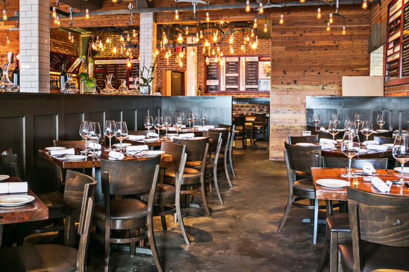 Little Alley Steak In Roswell Ga 30075 Citysearch
