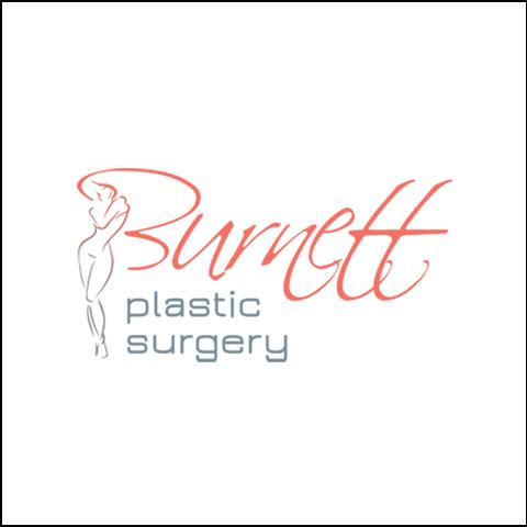 Burnett Plastic Surgery