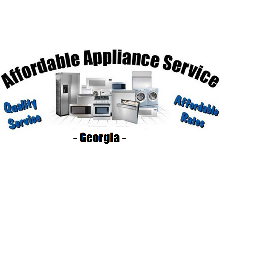 Affordable Appliance image 2