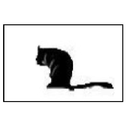 The Cat Practice image 0