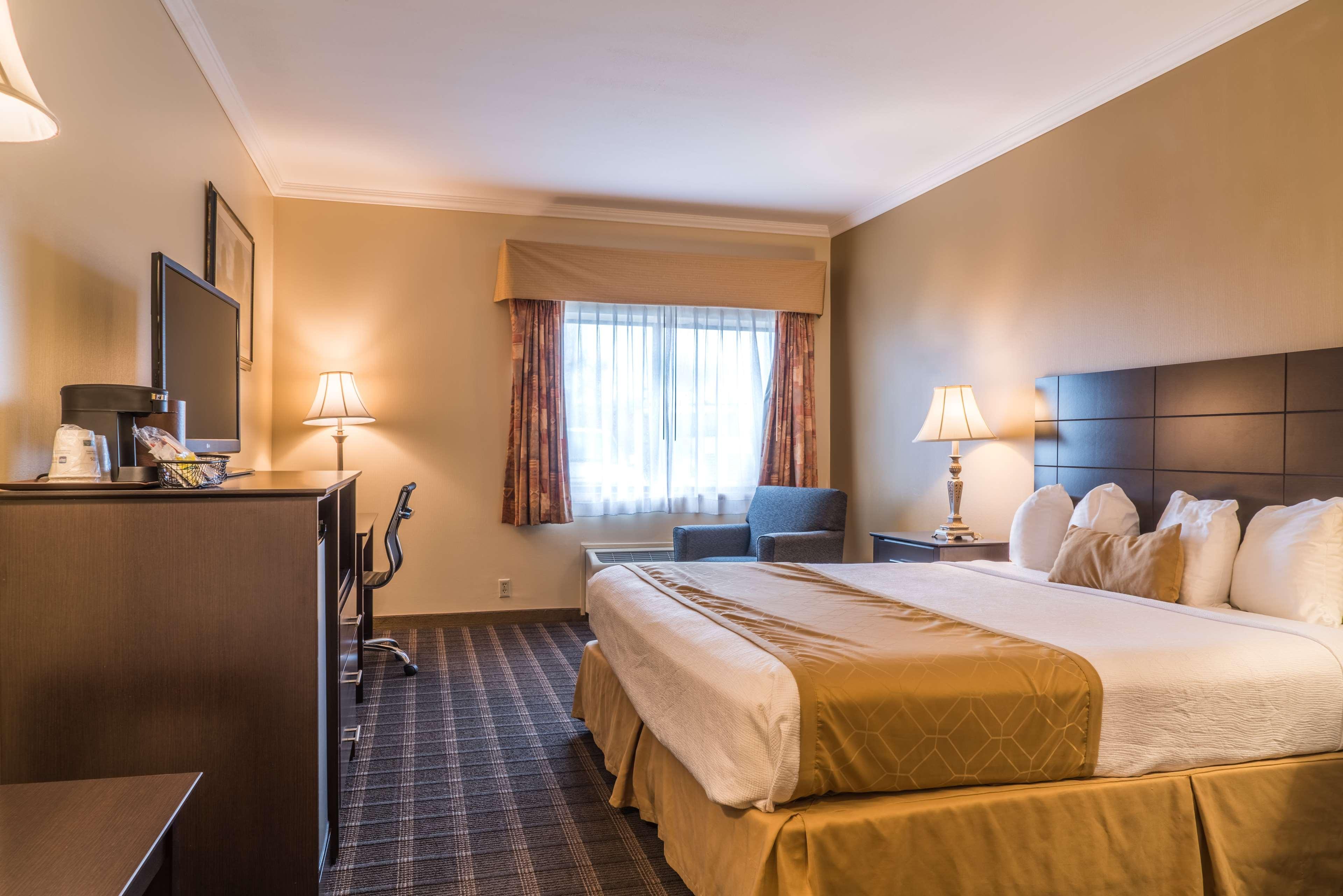 Best Western Inn & Suites image 10