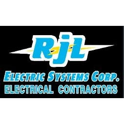R J L Electric Systems Corporation