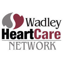 Cardiology Specialists of the Wadley HeartCare Network