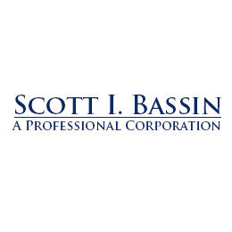 Scott I. Bassin Professional Law Corporation