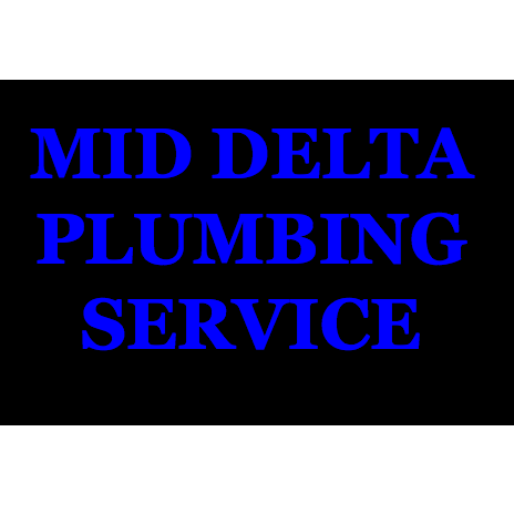 image of Mid Delta Plumbing Service