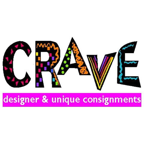 Crave Consignment