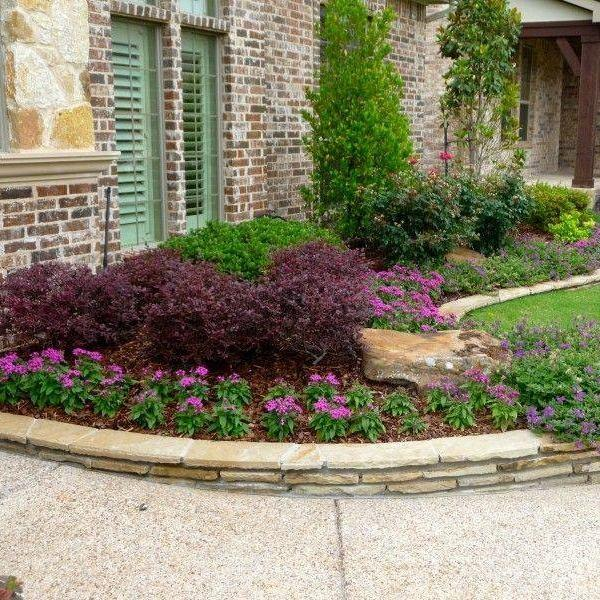 Classic Contours Landscaping Company