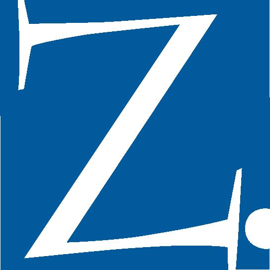 Z. Design Inc. image 1