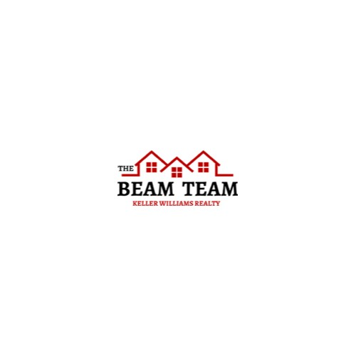 Beam Team Realty