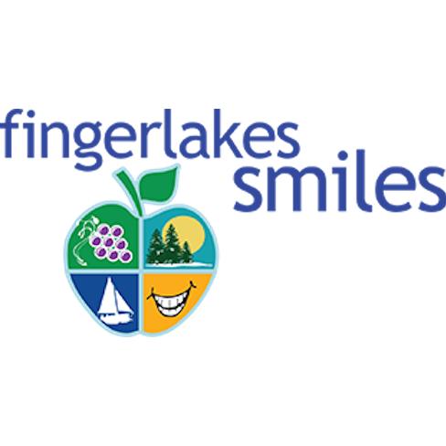 Fingerlakes Smiles: Robert Bialko DMD