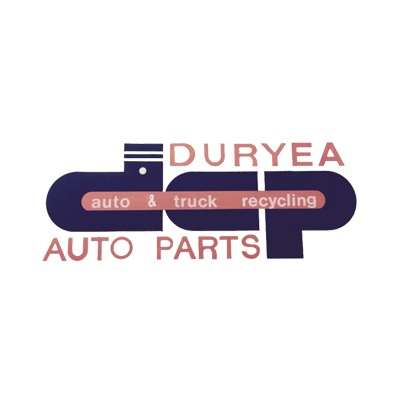 Duryea Auto Parts Inc.