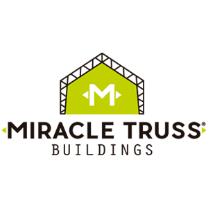 Miracle Truss Buildings image 2