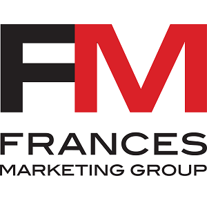 Frances Marketing Group, LLC