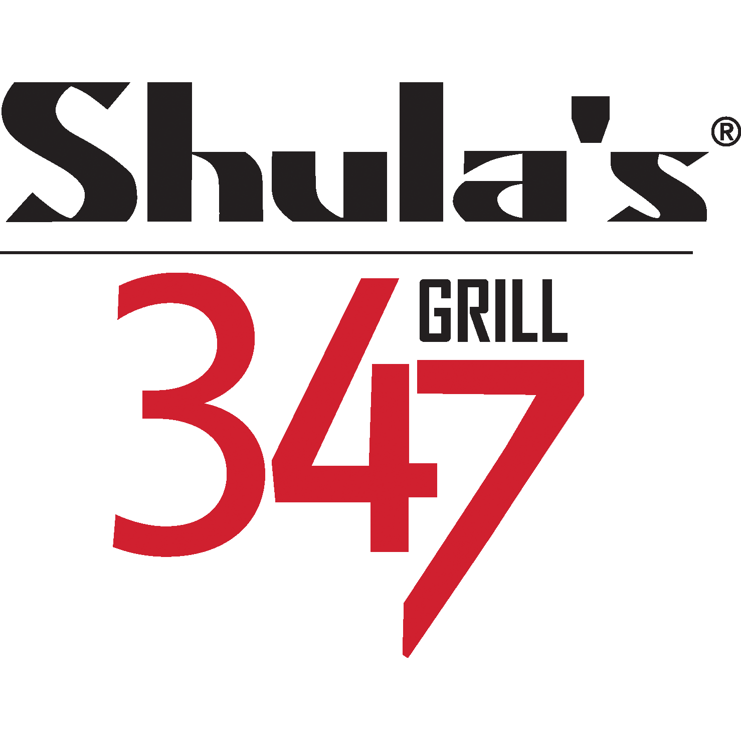 Shula's 347 Grill image 0