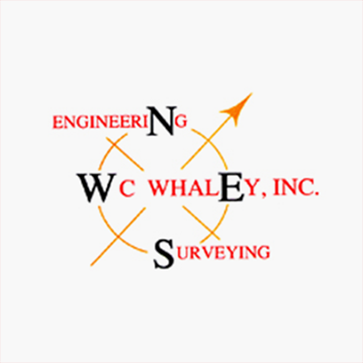 W C Whaley Inc. image 0