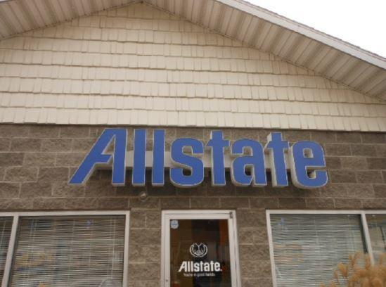 Allstate Insurance Agent: Ernest Landers image 1