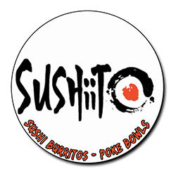 Sushiito