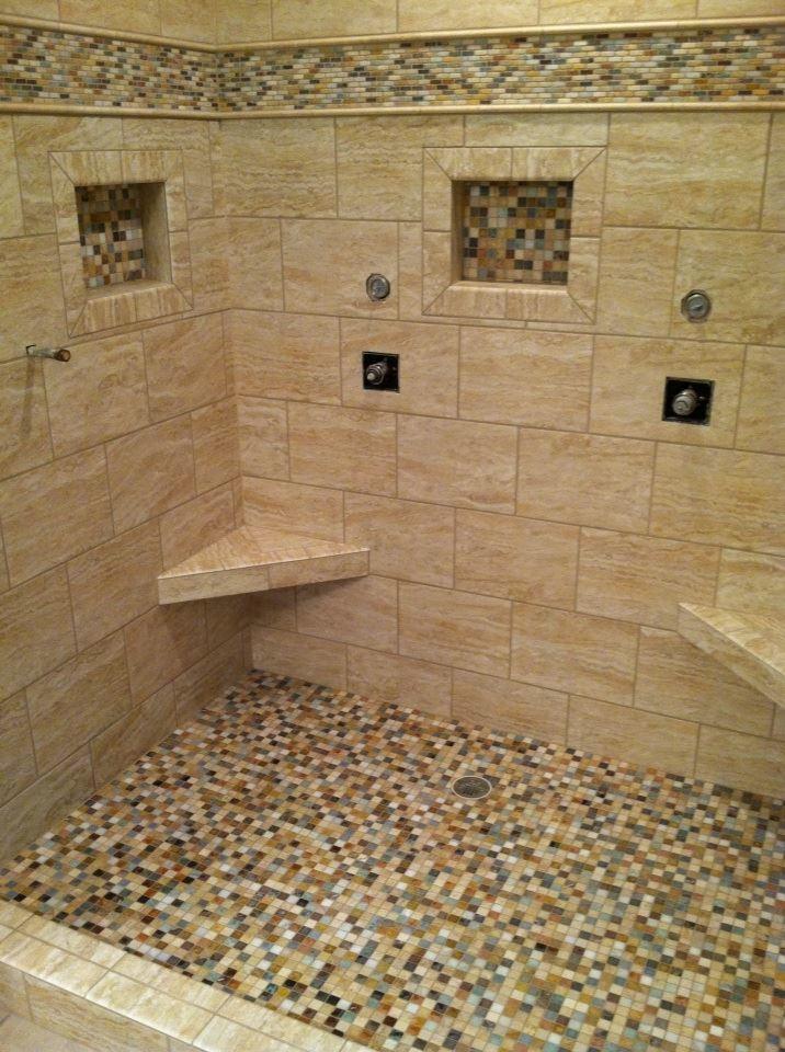 Bathroom Remodeling In Jonesboro Ar Jonesboro Arkansas Bathroom
