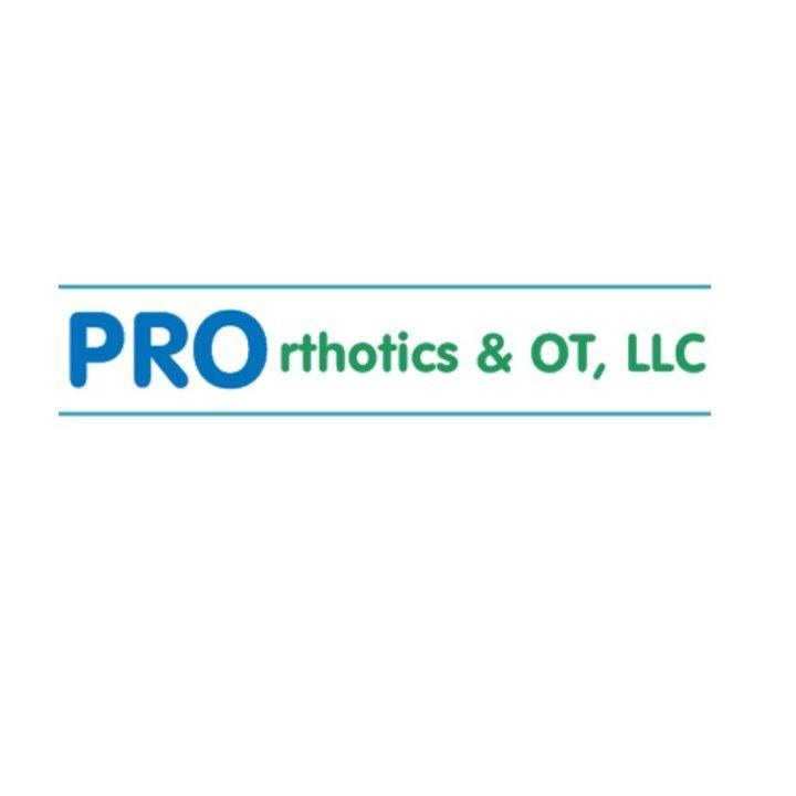 PR Orthotics & OT LLC