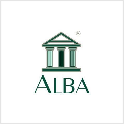 Alba Law Firm, P.C.