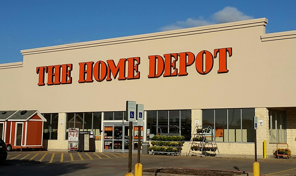 The home depot coupons mckinney tx near me 8coupons for Furniture 123 near me