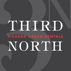Third North Apartments