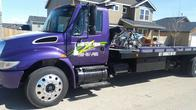 Idaho State Towing and Recovery | (208) 467-2405 | Caldwell | 24 Hour Towing | Emergency Towing | 24 Hour Roadside Assistance | Fuel Delivery |Flat Tire Changes | Lockouts | Auto Repair