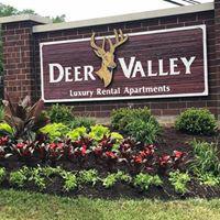 Deer Valley Apartments image 0