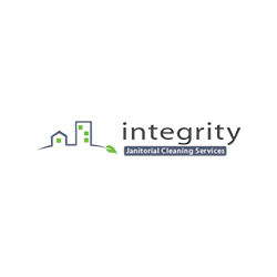 Integrity Janitorial Cleaning Service
