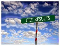 Got Results Marketing SEO & Lead Generation Pros image 0