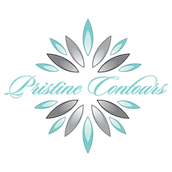 Pristine Contours