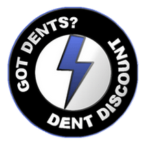 Dent Discount Mobile - Paintless Dent Removal and Bumper Dent Repair image 0