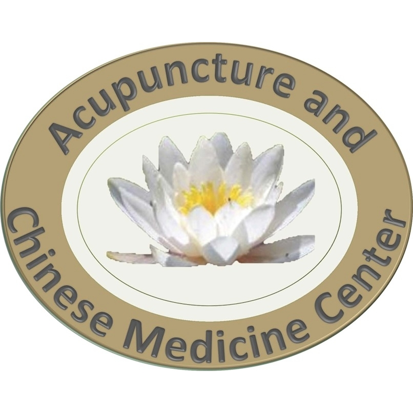 Acupuncture and Chinese Medicine Center