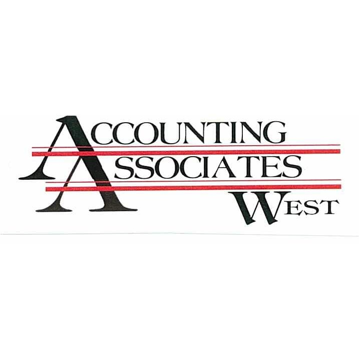 Accounting Associates West