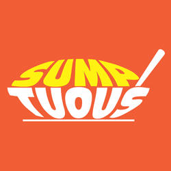 Sumptuous African Restaurant