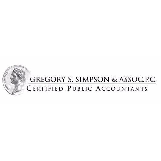 Gregory S. Simpson & Associates, P.C.