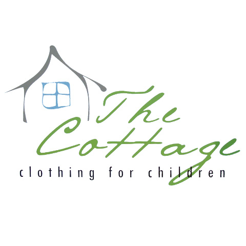 The Cottage, clothing for children