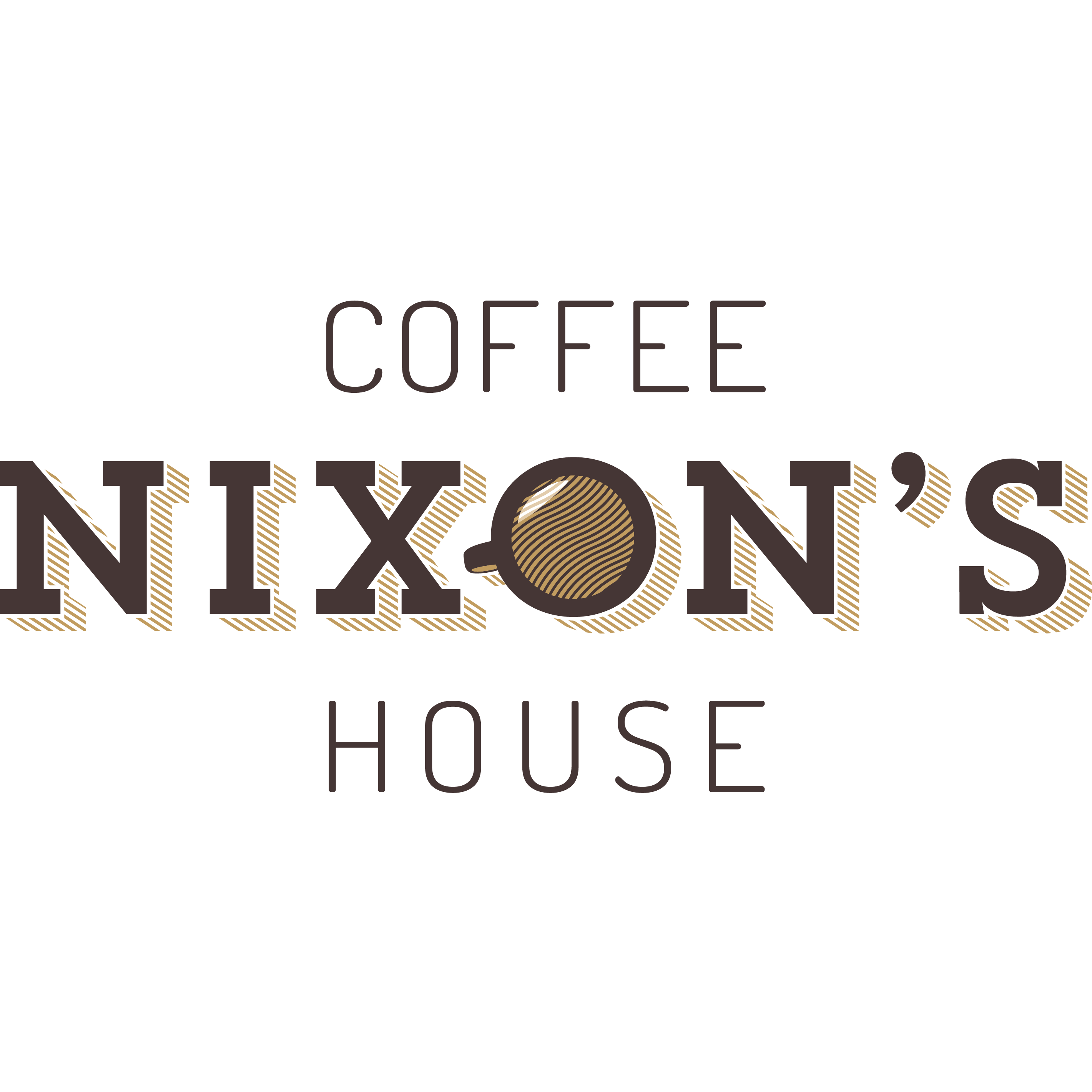 Nixon's Coffee House - Denver, CO 80210 - (303)504-5224 | ShowMeLocal.com