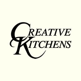 Creative Kitchens by Bob Inc. image 1