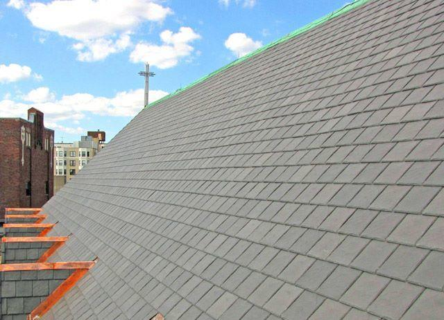 Real contracting llc in tucker ga 30084 citysearch for Davinci roofscapes reviews