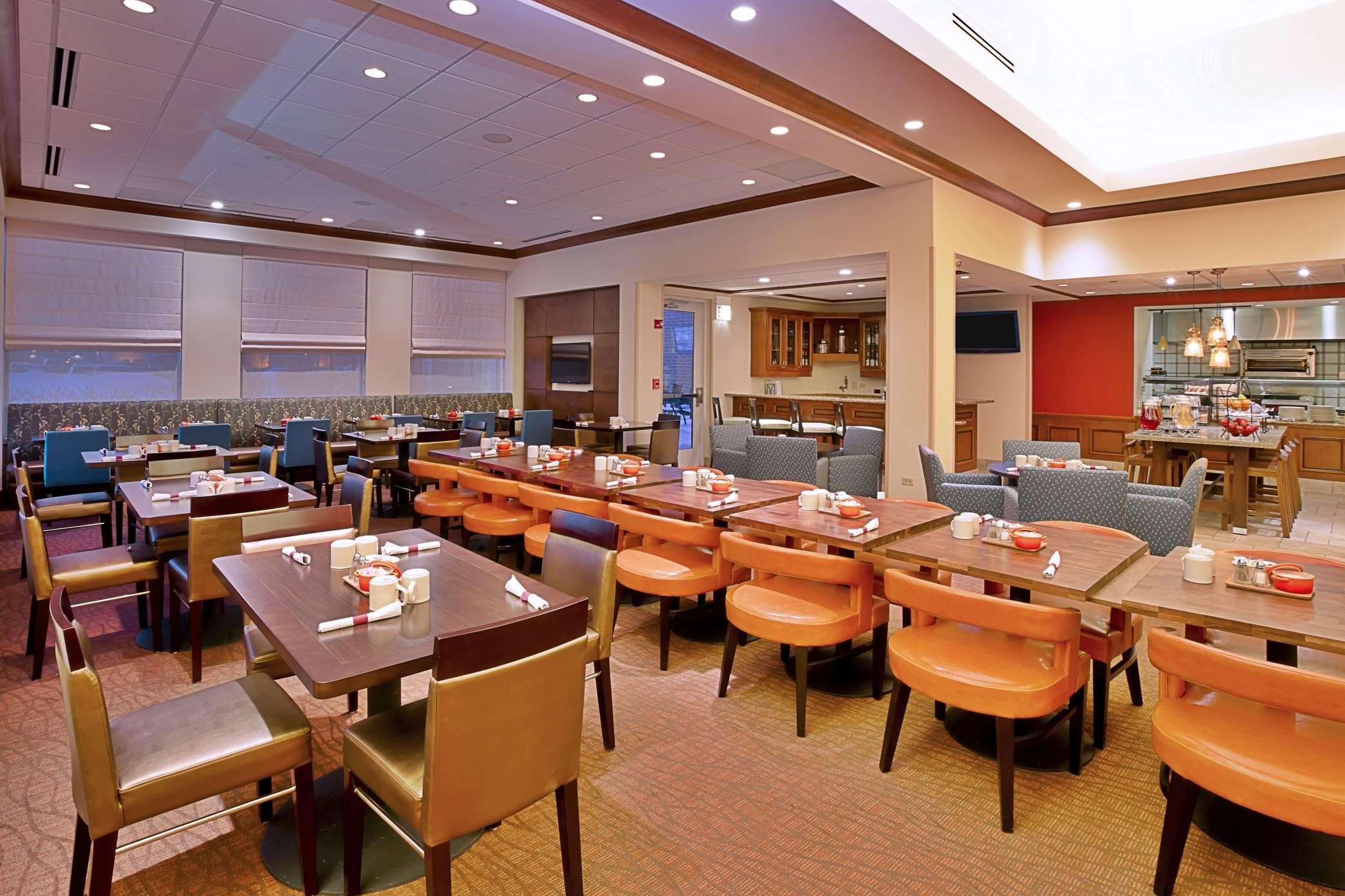 Hilton Garden Inn Chicago/Midway Airport image 5