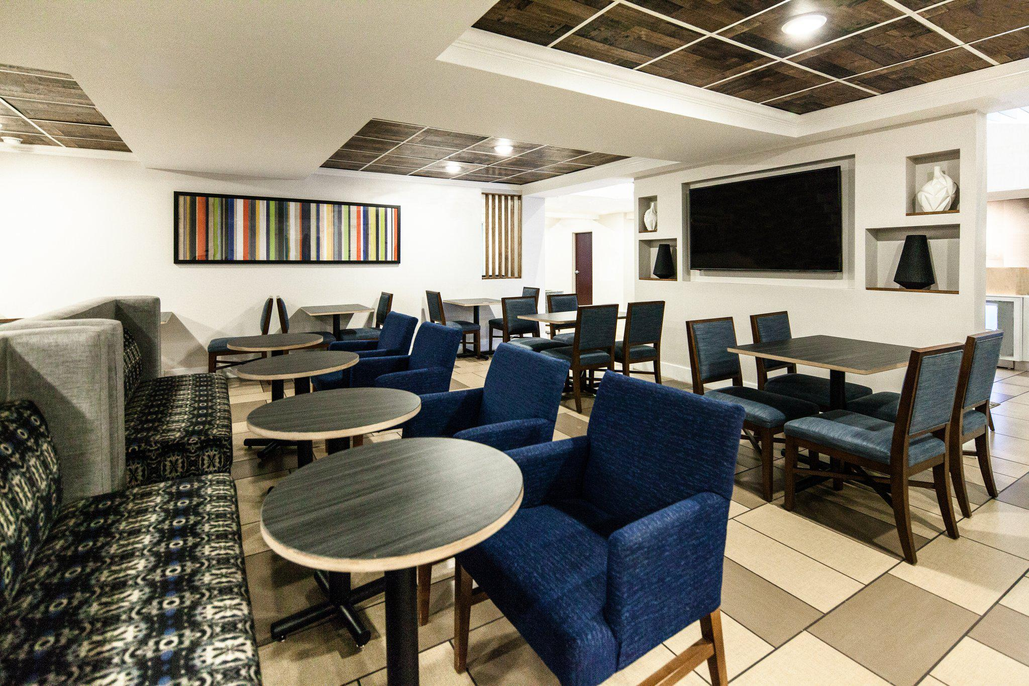 Holiday Inn Express & Suites Brentwood North-Nashville Area, an IHG Hotel